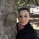 Julia Loginova
