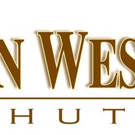 Golden West Shutters