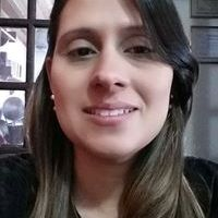 Livia Santiago