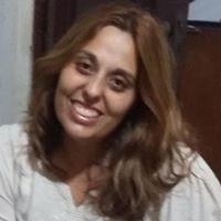 Andreza Alves