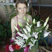 Мария Кобенья