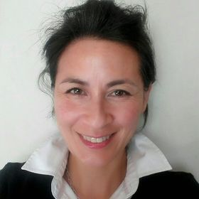 Mónica Cano