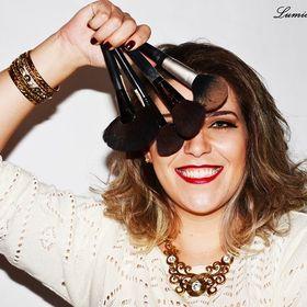 Fran Quintanilha Make up