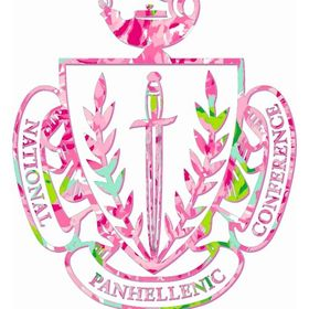 Rollins College Panhellenic