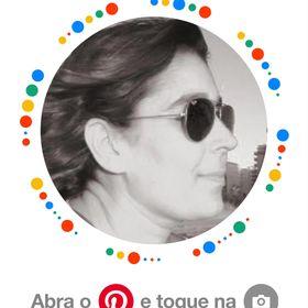 Patricia Belfo Lopes
