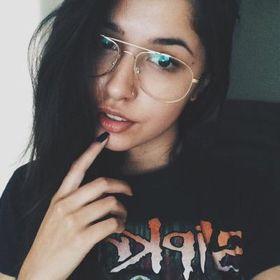 Aline Monteiro