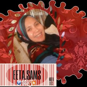eeta.sams (mrs.saiful)