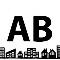 ArchiBlocek