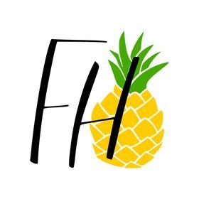 Fabulous Habits | Food-Focused Family Blog