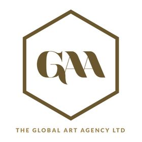 Global Art Agency