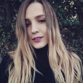 Alina Unciuc