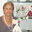 Risoleta Santos