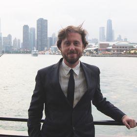 Alessandro Cambi