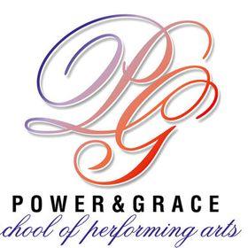 Power & Grace School of Performing Arts