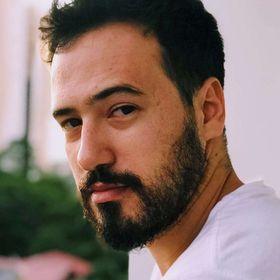 Dhaniel Fernando