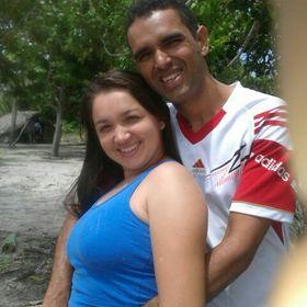 Raquel Bezerra