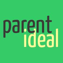 Parent Ideal