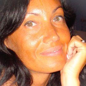 Stefania Benvenuti