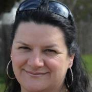 Belinda-Leigh Noack Osborne
