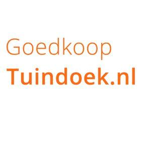 GoedkoopTuindoek.nl