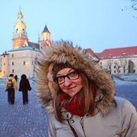 Katarzyna Gilge