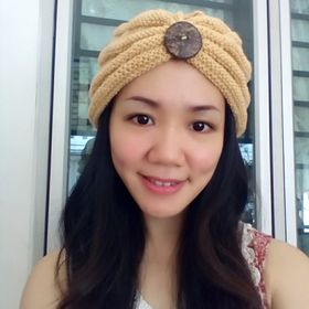 Sherley Yap