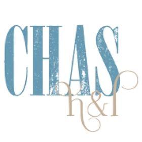 Charleston Home & Living Magazine