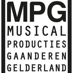 Musical Producties Gaanderen
