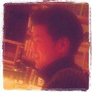 Satoru Mikami