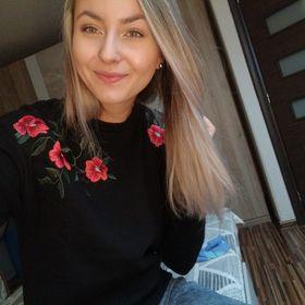 Evka Dekrétová