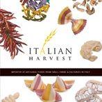 Italian Harvest