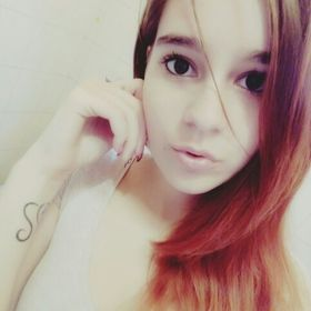 Anikó Pósta