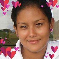 Gaby FLores