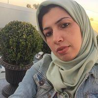 Zainab Kinani