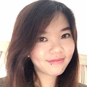 Ari Silviawati