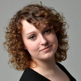 Nika Huńkowska