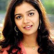 Shreya Anand