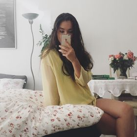 Mondelia ♕