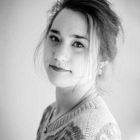 Emma Moody