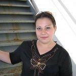 Katerina Triantafillopoulou