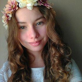 Dorina Fodor