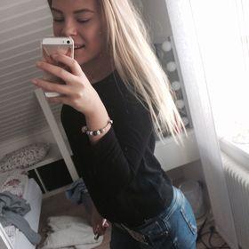 Lovisa Fabiansson