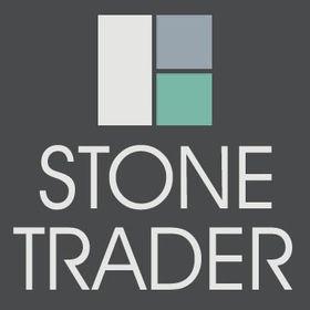 Stone Trader