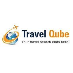 Travel Qube