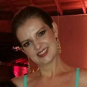Heloiza Almendro