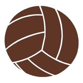 VolleyCafe.pl