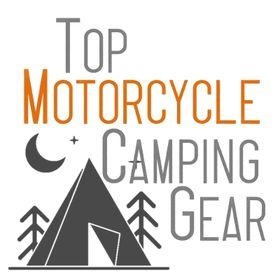 TopMotorcycleCampingGear.com