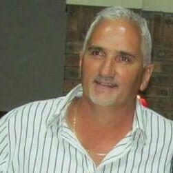 Eric Opperman