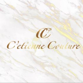 C'etienne Couture