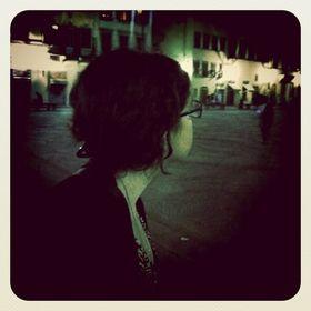 Cinzia